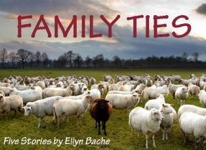 familyties-cover