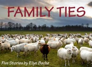 familyties-cover